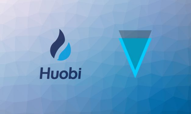Chinese crypto exchange Huobi is weathering the prolonged bitcoin bear market
