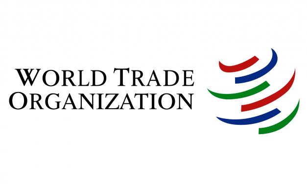 Venezuela pushes back against U.S. sanctions before the World Trade Organization