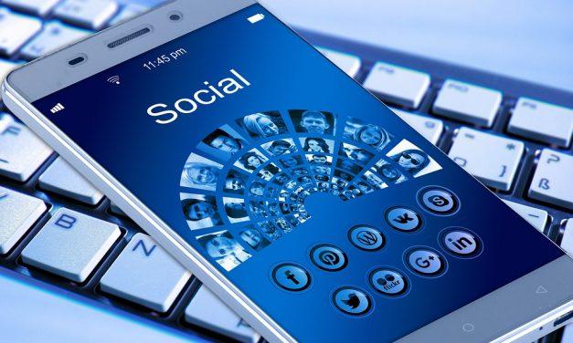 Gab anti-censorship social media platform reportedly gets de-platformed by Coinbase