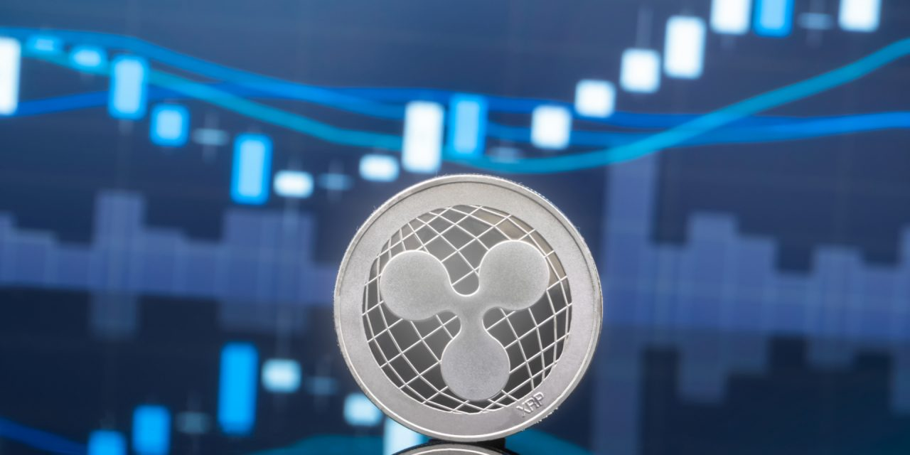 XRP Trading Will Hit Nasdaq's Regulated Crypto Exchange