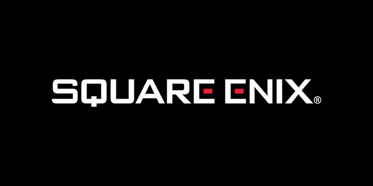 Square Enix interested in the blockchain, game streaming