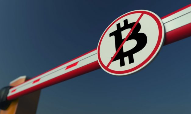 South African Gov't drops the plan to Ban Cryptocurrency