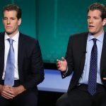 Bitcoin Can Overtake Gold With the Right Rules, says Winklevoss brothers
