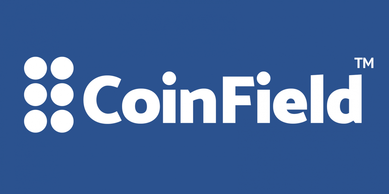 White Label Crypto Exchange CoinField starts its own Software Licensing Program