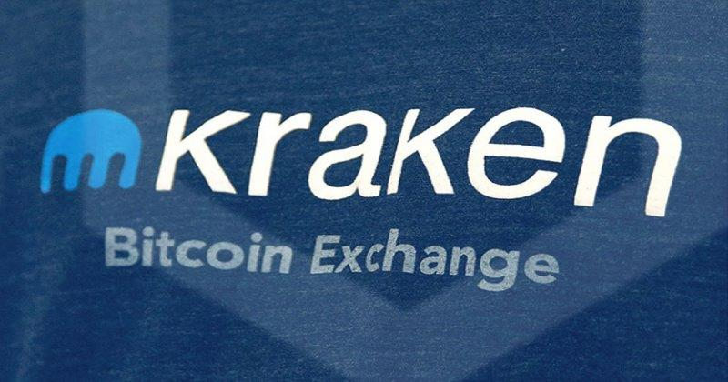Kraken acquires Crypto Facilities