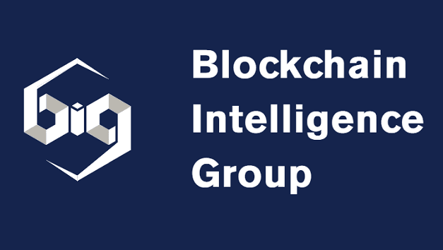 BIG Blockchain Intelligence Group introduces Crypto Fusion Center to secure crypto transactions