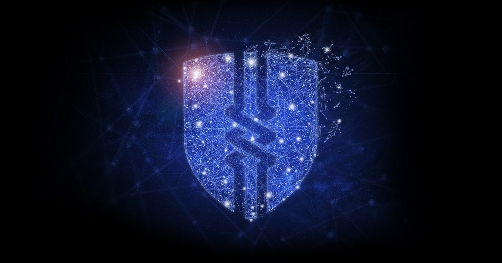 Cloudbric Seeks To Enhance Users Blockchain Experience With Decentralized Cybersecurity