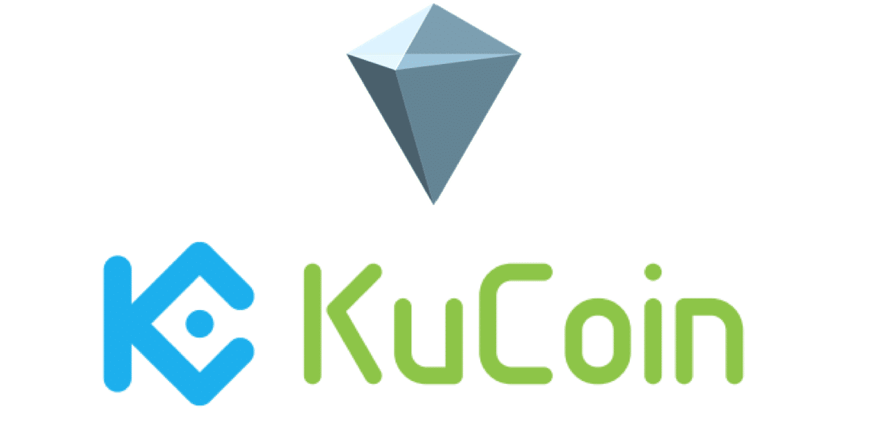 KuCoin Crypto Exchange Controversy increases leading to Speculation Of Wash Trading
