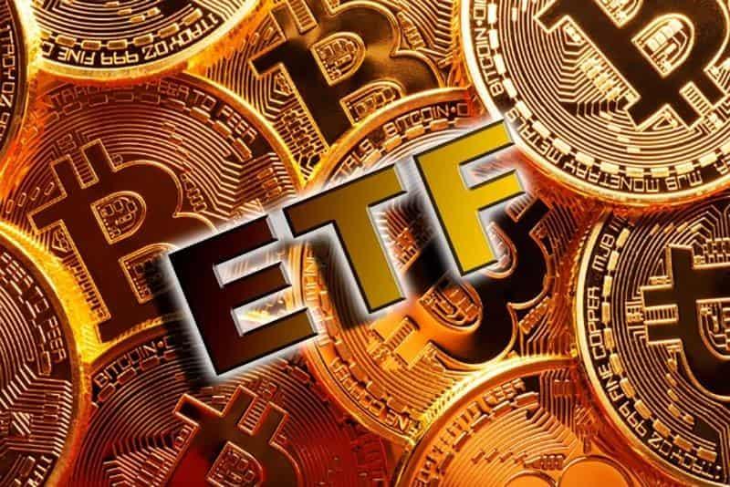 etf cryptocurrency vanguard