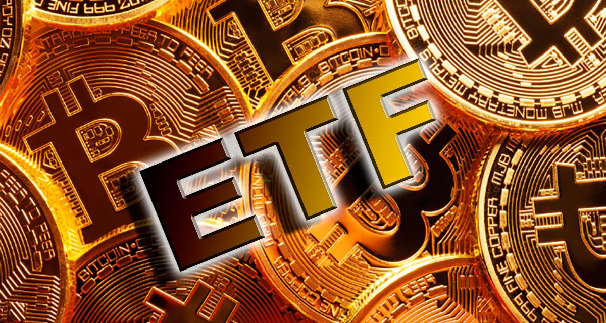 Japan Accepts the First-Ever Crypto Exchange-Traded Funds (ETFs)