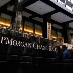 JP Morgan becomes the first US bank to create and test a cryptocurrency