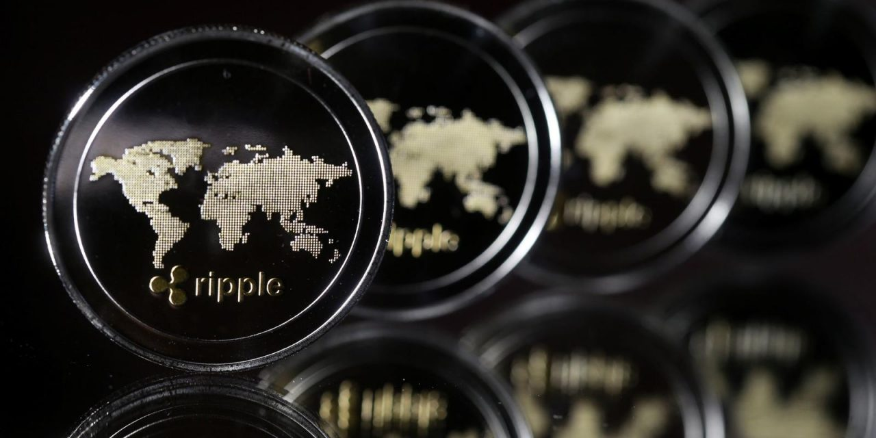 Ripple announces the latest new partners in global University Blockchain Research Initiative