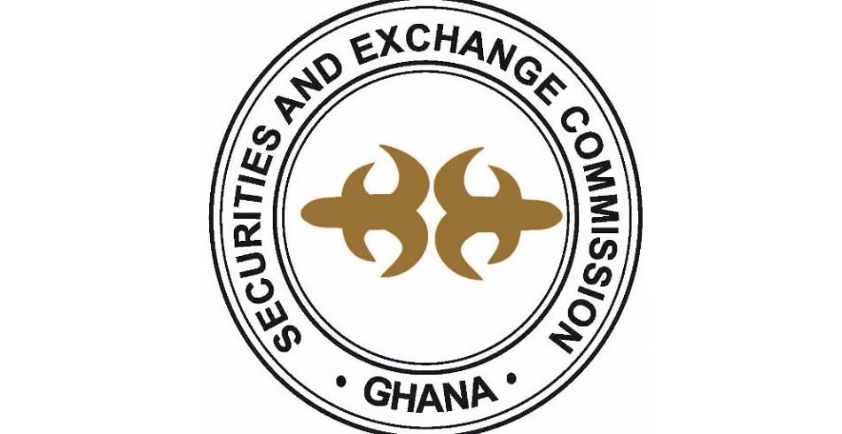 Ghana SEC Mulls Over Possibility of Regulating Cryptocurrencies