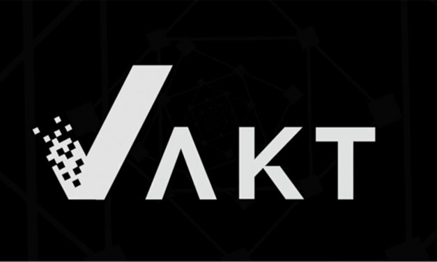 UK-based blockchain platform Vakt signs companies for deals in crude oil trading