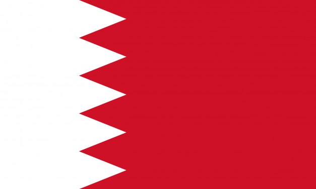 Bahrain crypto exchange wins Shari'a compliance certificate