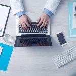 Bitfury partners with radiology blockchain Medical Diagnostic Web (MDW)