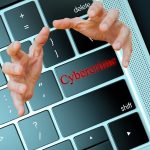 Britain's ICO Issues Fines For Illegal Email Campaigns