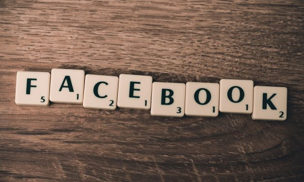 Facebook enters Blockchain technology by hiring team from Chainspace