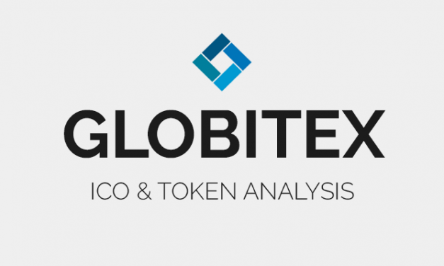 Crypto Exchange Globitex Launches Banking Solution With Instant Transfers
