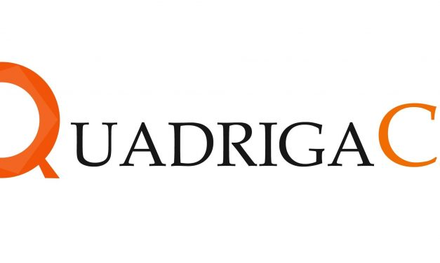 QuadrigaCX mistakenly loses another $500K in Bitcoin