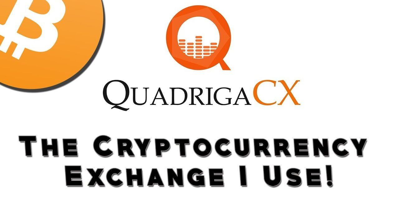 Technicians can recover $180 million from QuadrigaCX exchange platform