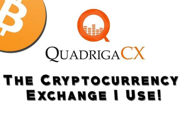 Technicians can recover $180 million from QuadrigaCX exchange platform