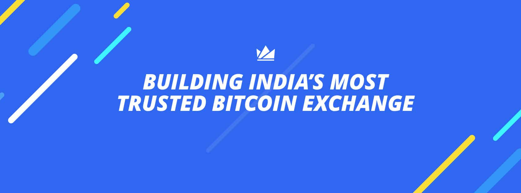 p2p cryptocurrency exchange in india
