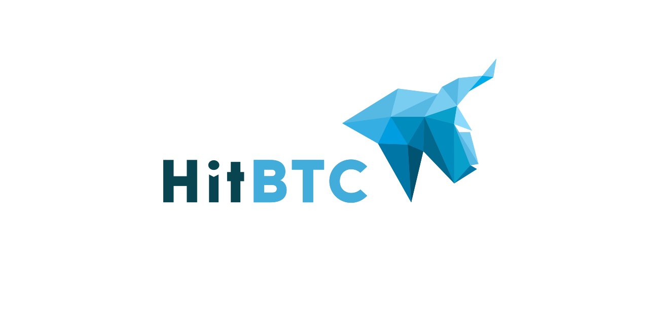 After getting delisted Bitcoin Team Accuses Crypto Exchange HitBTC