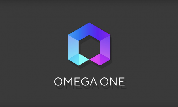 Government of Bermuda Grants Omega One Crypto Exchange License