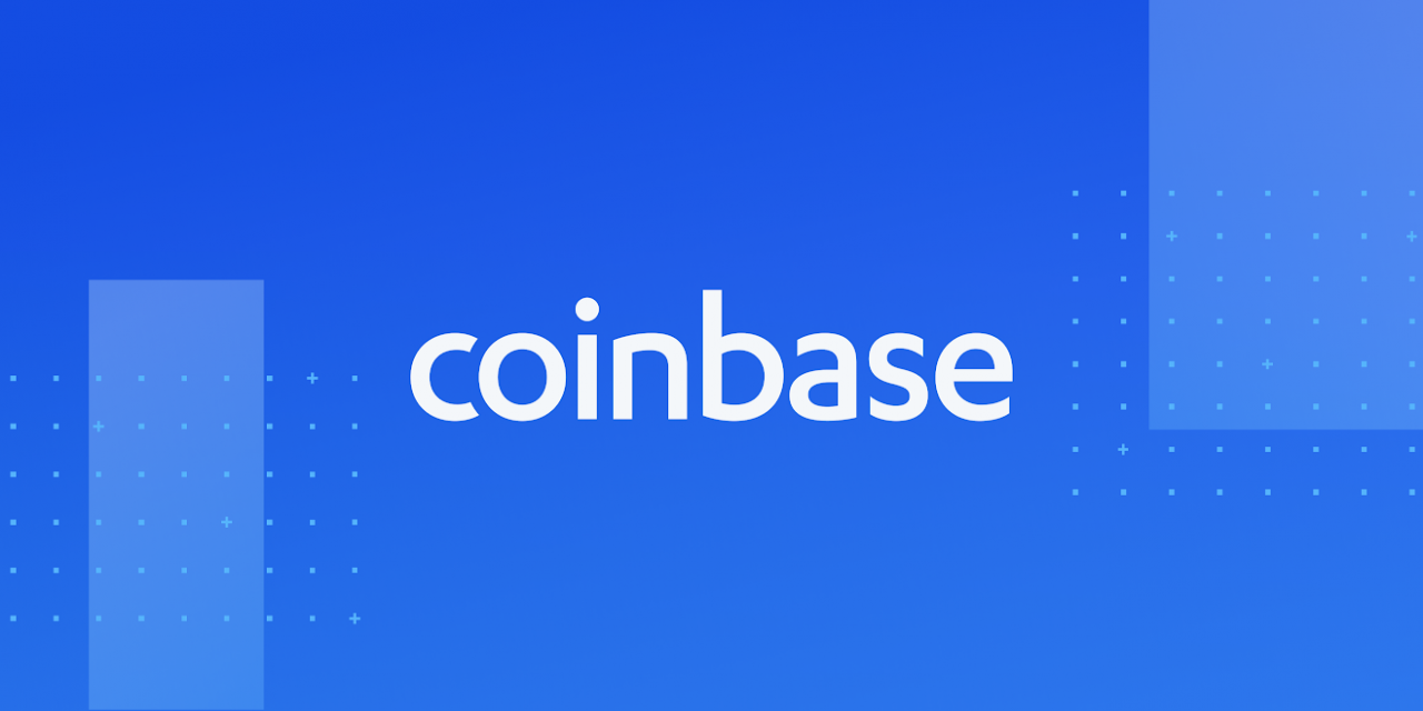 Coinbase cryptocurrency exchange refuses to retrieve funds to XRP users