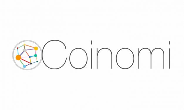 An unusual bug gets discovered in a popular bitcoin wallet Coinomi