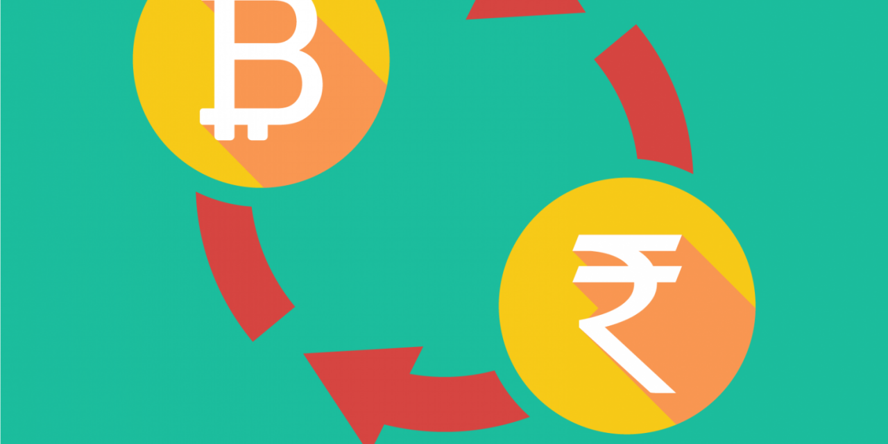 Indian cryptocurrency exchange launches new lending platform