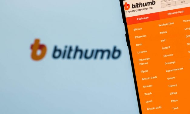 Bithumb Lays Off Employees as Crypto Cutback Continues