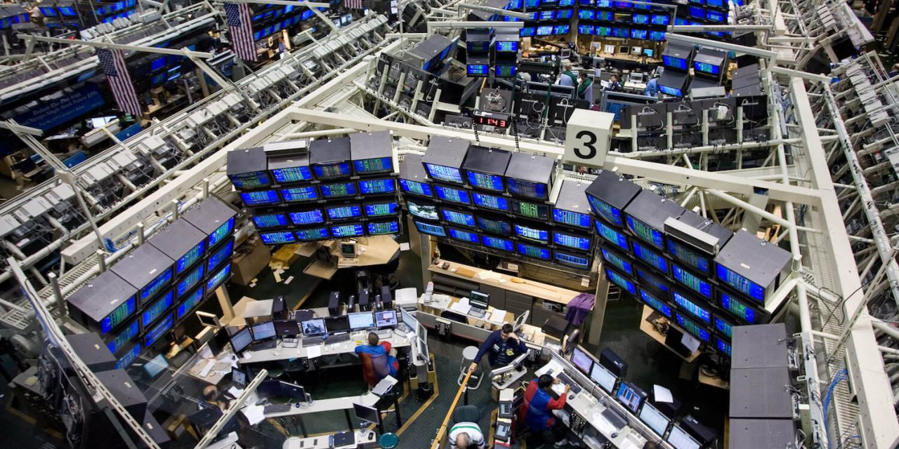 Cboe Futures Exchange Putting A Hold To Its Future Exchanges