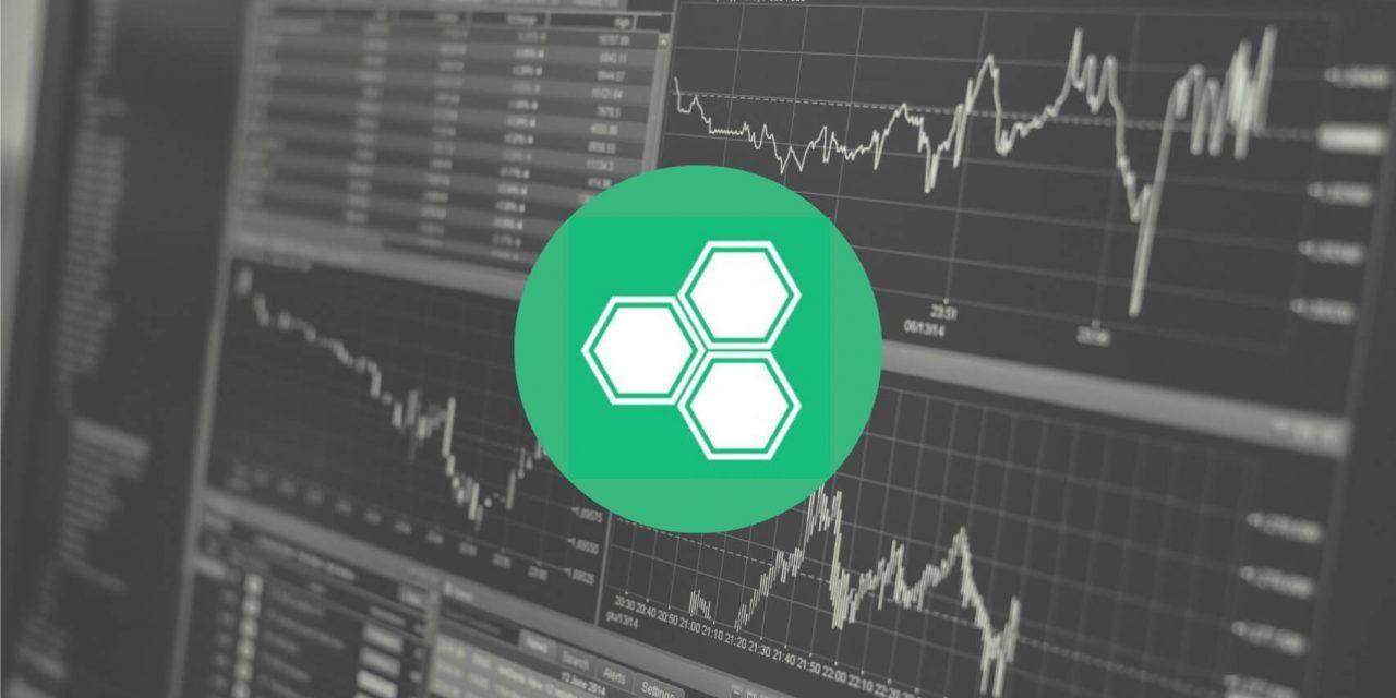 CryptoExchangeCryptopiaHints at CustomerRebatePlan