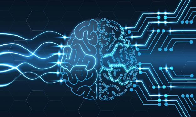 Cryptocurrency and Artificial Intelligence: Is It Reality or Propaganda?