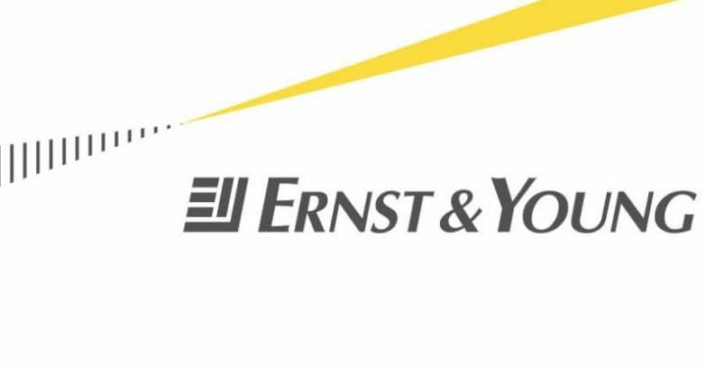 Ernst & Young designs Crypto Accounting and Tax (CAAT) solution to invest in cryptocurrencies