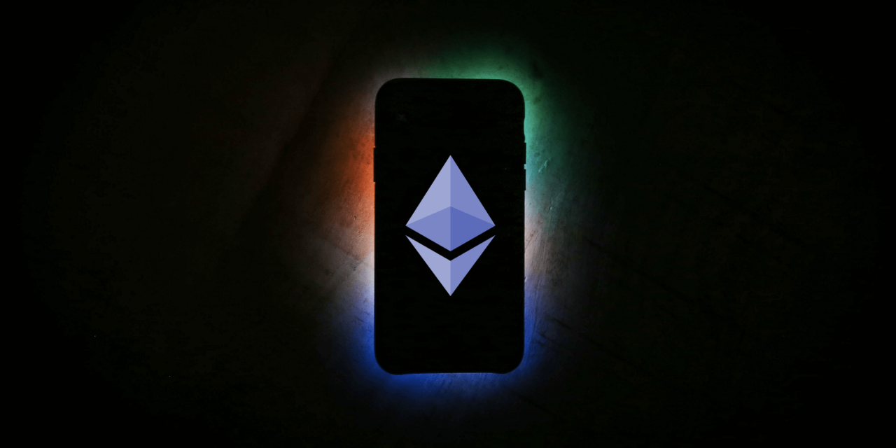 How Ethereum Applications are Securing A+ Security Ratings