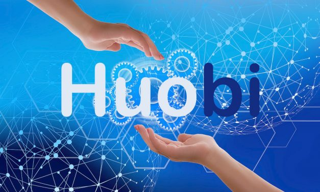 Huobi Cryptocurrency Exchange Adds XRP Support to its OTC Trading Platform