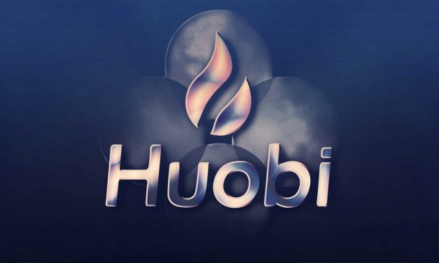 Huobi the latest crypto exchange to join the token-listing game