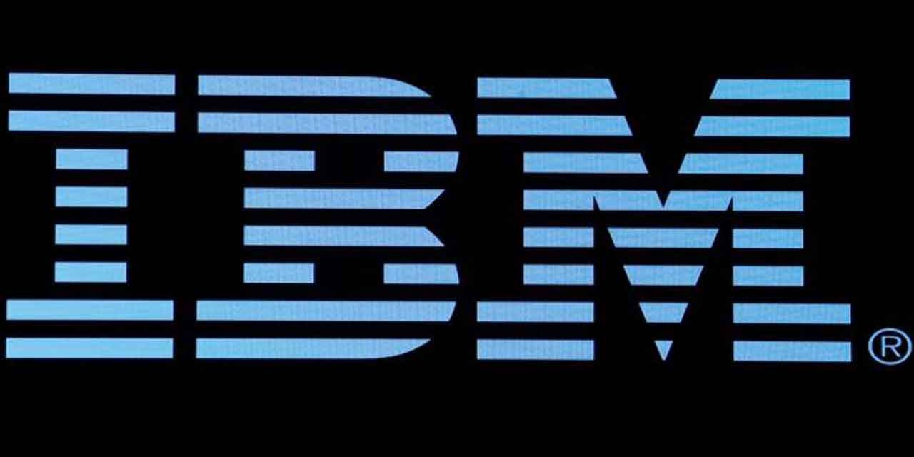 IBM To Deliver Blockchain Services For Credit Unions