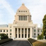 Japan Approves Stricter Rules for Cryptocurrency Margin Trading