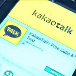 Kakao is All Set to Integrate Cryptocurrency Wallet