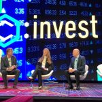 Launch of Bakkt Bitcoin Delayed Continuously, Bitcoin Future Market's Regulatory Approval Looks Like Stuck in Limbo