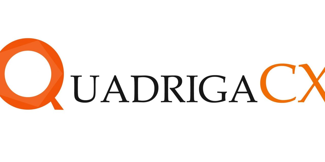 Redditor claims QuadrigaCX exchange used to trade against its customers