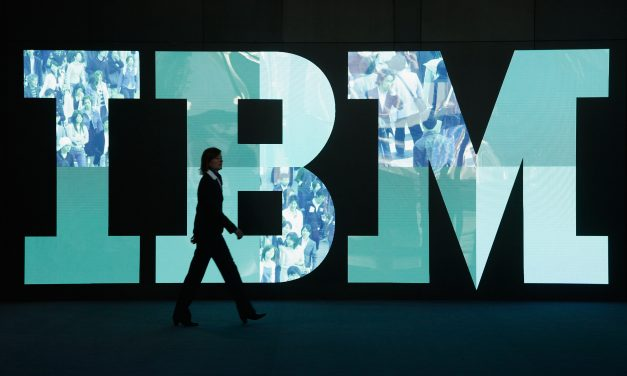Six Global Banks Approved Letters of Intent to Distribute Stablecoins on IBM World Blockchain Network