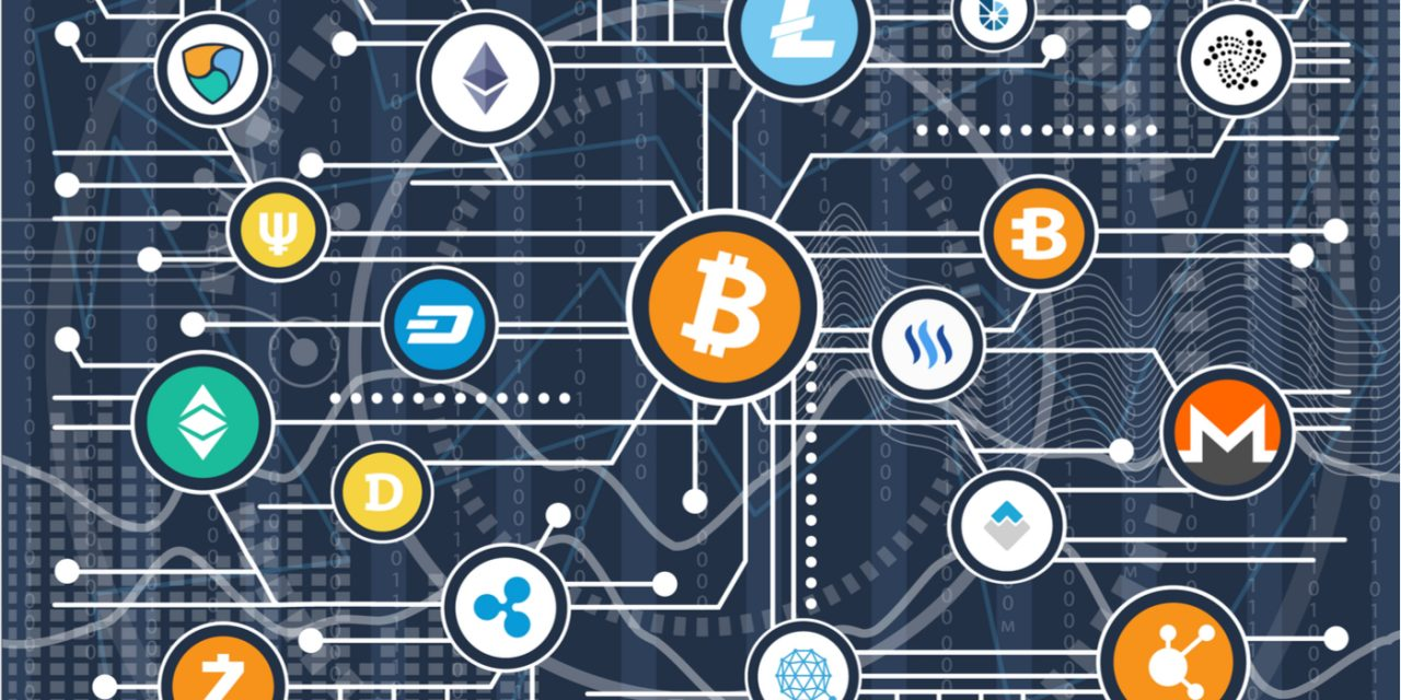 Will Cryptocurrency Really Bring Us Freedom?