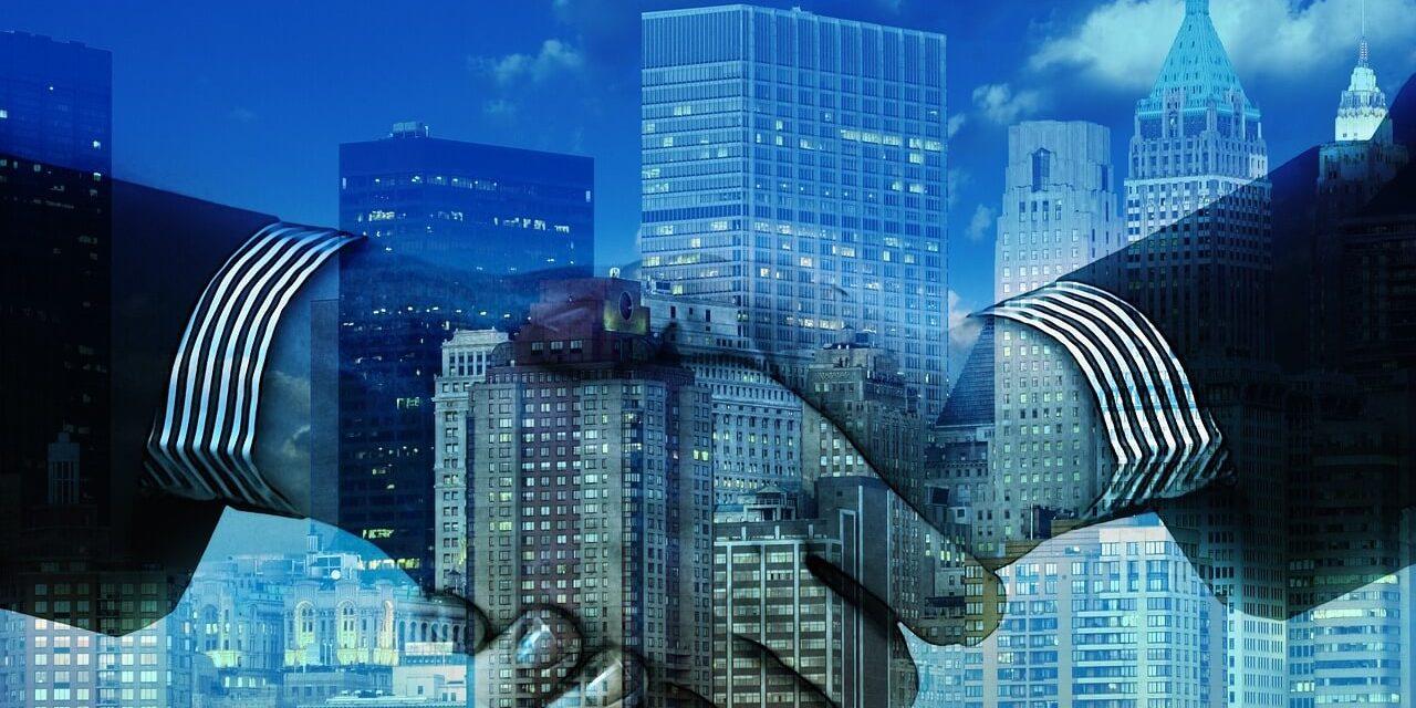 United States Emirates' Financial Regulators and Abu Dhabi
