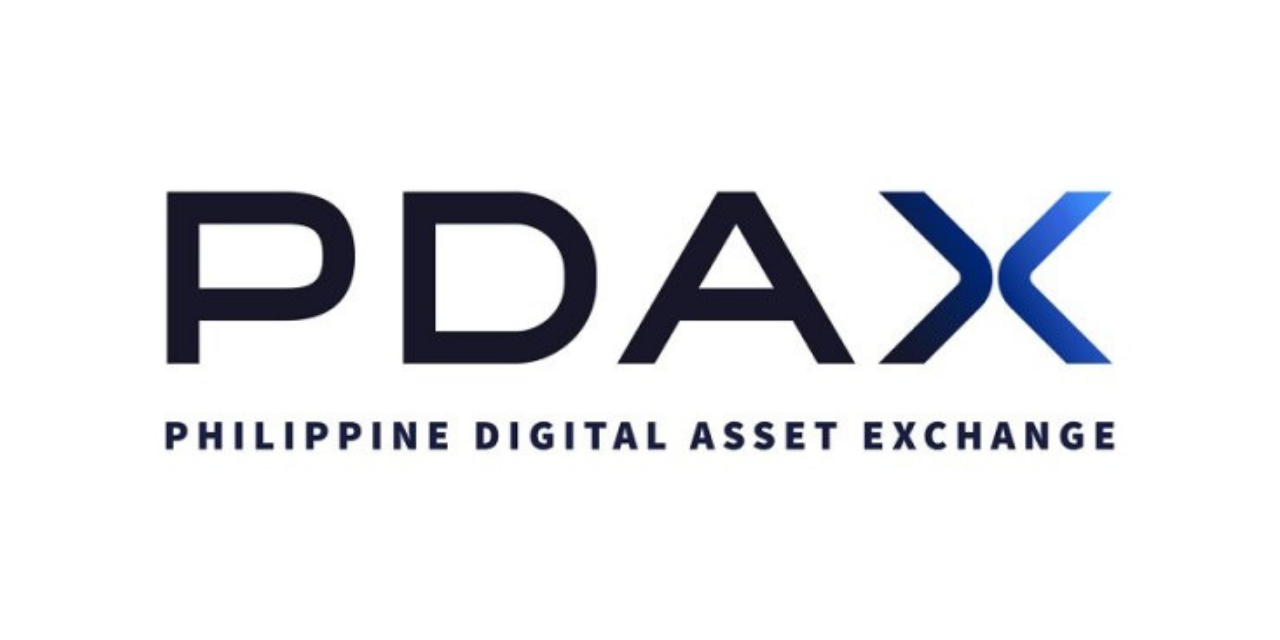 ConsenSys Invests $1.15M into PDAX Cryptocurrency Exchange