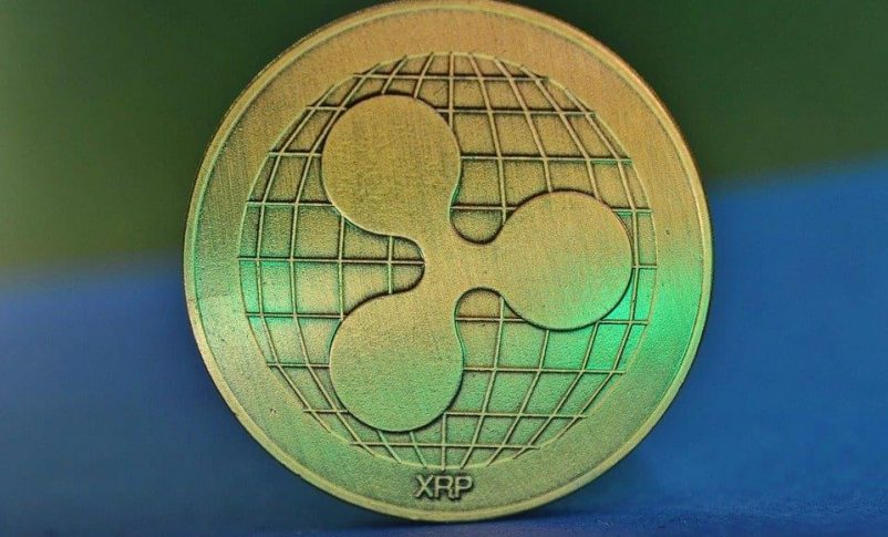 Swiss Exchange to List XRP